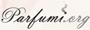Онлайн магазин Parfumi.org