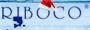 Лого на магазин Riboco.com
