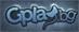 Лого на магазин Gplay.bg