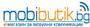 Лого на магазин Mobibutik.bg