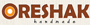 Онлайн магазин Oreshak.bg