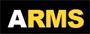 Лого на магазин Arms.bg