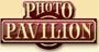 Лого на магазин Photo Pavilion